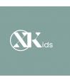 XELIS KIDS