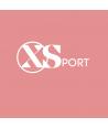 XELIS SPORT